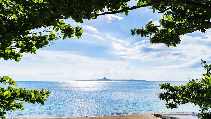 【ルームアップグレード】【3密回避】暮らすように過ごす贅沢コテージ!海辺の散歩♪