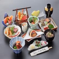 お料理一例(2)