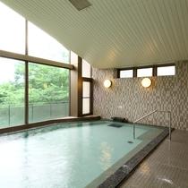 大浴場(内風呂)※イメージ画像