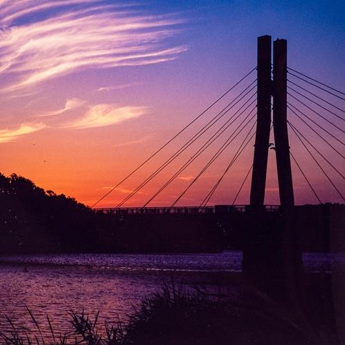 ■北潟湖畔公園<イメージ>