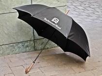 傘【貸出物】