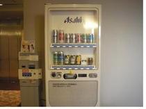 12階自動販売機