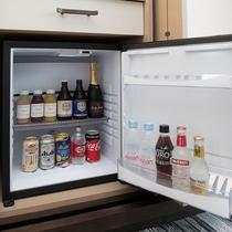 冷蔵庫(一例)