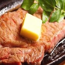 ◆会席料理&【黒毛和牛】プラン♪