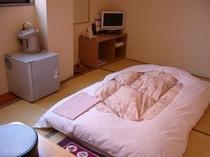 和室(約6畳)