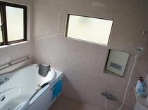 バスルーム&シャワー
