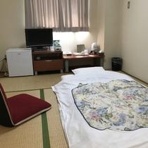 大京和室♪