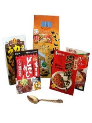 ◆オリエンタル名古屋の味 『なごやめしセット』付き 宿泊プラン 朝食付き(禁煙)◆
