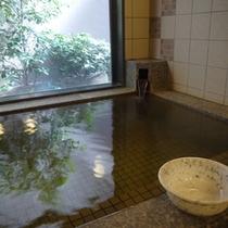 ◆女性用浴場内装
