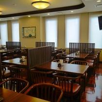 ◆レストラン内装