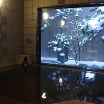 ◆男性浴場