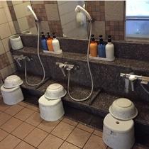 ◆女性浴場