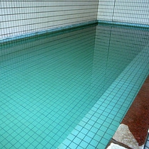 *【大浴場】天然温泉100%源泉掛け流し天然温泉!