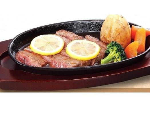 【2食付】選べる夕食1,500円分お食事券付プラン