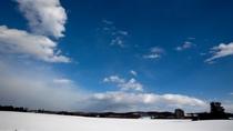 ◆オホーツクの大自然/オホーツクの大自然を肌で感じる旅にでかけませんか?