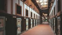 ◆旧網走刑務所 第4舎