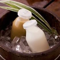 ◆おいしい牛乳