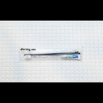 ■歯ブラシ