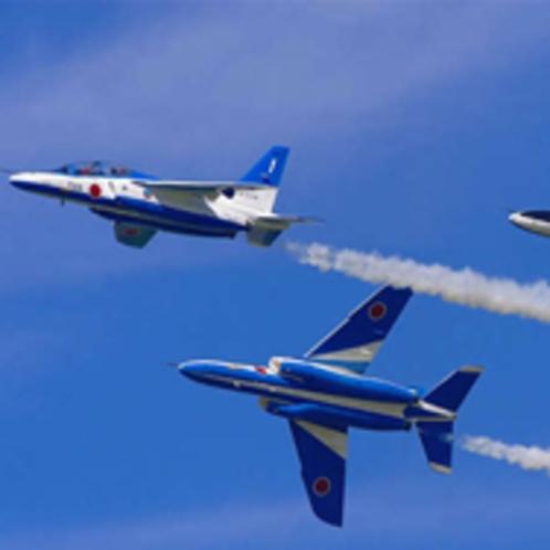 三沢基地航空祭