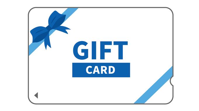【QUOカード付】もらってうれしい!1000円のQUOカード付(朝食付き)