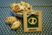 飾りパン3