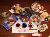 食事2010