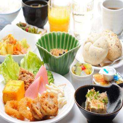【夏旅セール】上質な空間のコンフォートツイン朝食付プラン【源泉100%かけ流し 知床の湯】