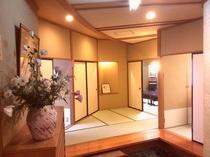 個室カラオケ「華街道」<予約制♪>