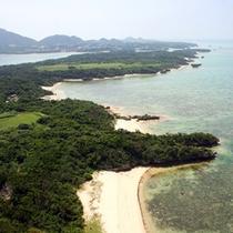 *【風景】手つかずの自然が残る石垣島へようこそ!