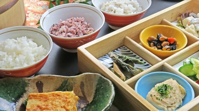 【平家湯波×わんこ旅】地元の味に舌鼓・・・大豆の甘みが染み渡る清盛特製「豆乳鍋」で日光を味わおう
