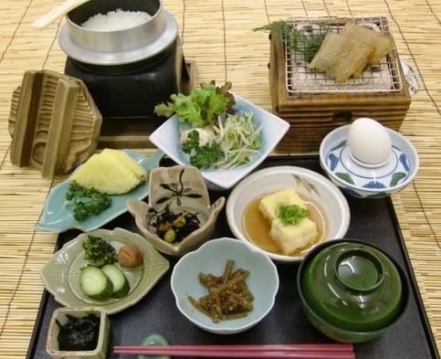 【楽天トラベルセール】旬の味覚&勝浦温泉を満喫 旬の味わいプラン