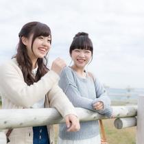 那須高原へ女子旅しよう!