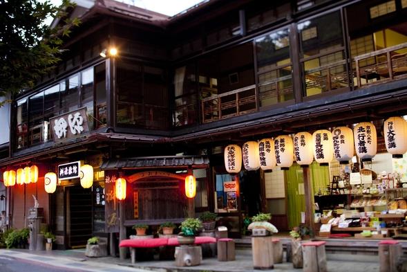 【淹れたてコーヒーを縁側で♪】奈良の味覚を味わう大和牛会席プラン