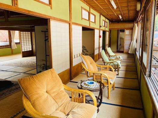 【夏旅セール】ファミリーにおすすめ!お得に味わう奈良和牛・地鶏のすきやきプラン