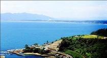 海の恵みで健康になれるまち・出雲市多伎町