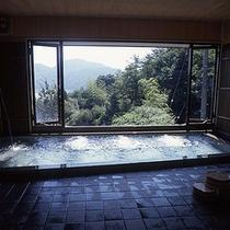 新)お風呂(内風呂)