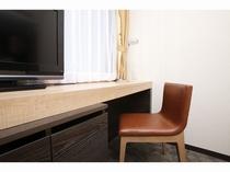 シングル家具イメージ