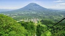 ◆サマーゴンドラから見た景色