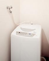 洗濯機(スタンダード)