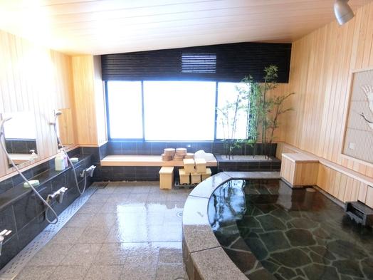 【学生旅行・大家族旅行応援】 素泊まり 大部屋でみんなでワイワイ 温泉大浴場