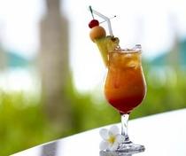 Misty's Beach Bar