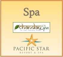 Chandan Spa