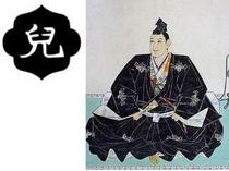 宇喜多秀家 岡山城城主。「戦国の貴公子」と言われる宇喜多秀家は、豊臣政権下では五大老といわれた一人。