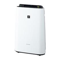 デラックスシングルルーム専用  空気清浄機