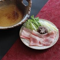 美明豚3種食べ比べ