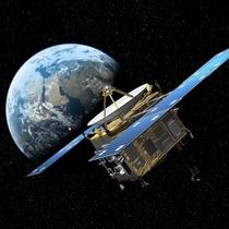 【JAXA筑波宇宙センター】当館から71km。施設内を見学する無料ツアーも数種類用意されています