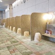 【大浴場】4