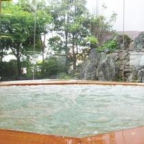 【大浴場】5
