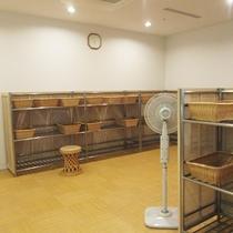 【大浴場】2