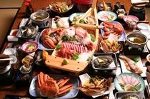 おすすめお料理4-10月